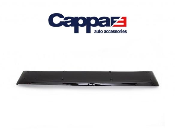 Volvo FH Version 4 01.2013 Exkluzívne Samolepící Dekor Palubnej Dosky 11-Dielny