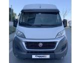 Skoda Felicia 01.95 - 12.99 Mittelkonsole Armaturendekor Cockpit Dekor 15 -Teile