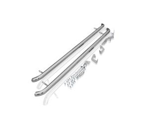 Chrysler Wrangler 09.1996 Exkluzívne Samolepící Dekor Palubnej Dosky 10-Dielny