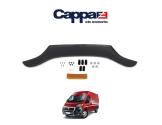Skoda Octavia A5 1Z 05.04 - 08.09 Mittelkonsole Armaturendekor Cockpit Dekor 15 -Teile