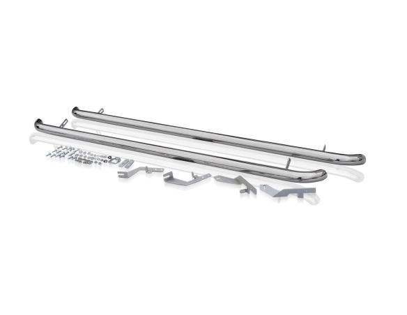 Kia Sportage 01.01 - 12.05 Exkluzívne Samolepící Dekor Palubnej Dosky 8-Dielny