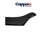 Skoda Octavia A5 1Z 09.2009 Mittelkonsole Armaturendekor Cockpit Dekor 11 -Teile
