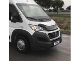 Skoda Yeti 01.2010 Mittelkonsole Armaturendekor Cockpit Dekor 21 -Teile