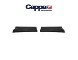 Skoda Octavia A4 1U 06.98 - 04.04 Mittelkonsole Armaturendekor Cockpit Dekor 15 -Teile