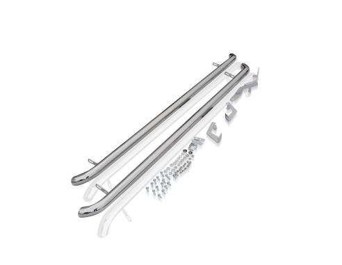 Ford Connect Delux 10.06 - 04.09 Exkluzívne Samolepící Dekor Palubnej Dosky 22-Dielny