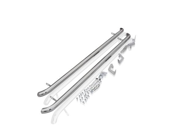 Ford Connect 05.09-01.14 Exkluzívne Samolepící Dekor Palubnej Dosky 8-Dielny