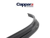 Ssangyong Actyon Sport 08.2009 Mittelkonsole Armaturendekor Cockpit Dekor 20 -Teile