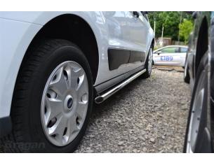 Peugeot 407 06.05 - 12.10 Exkluzívne Samolepící Dekor Palubnej Dosky 11-Dielny
