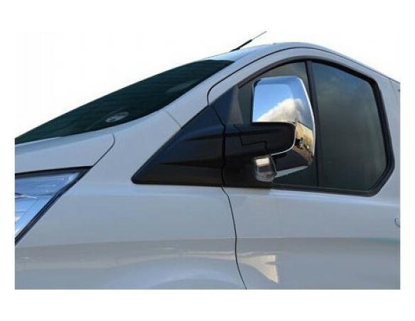 NISSAN Nissan Navara D22 Pick-up 04.98-08.99 3M 3D Interior Dashboard Trim Kit Dash Trim Dekor 7-Parts €38.49