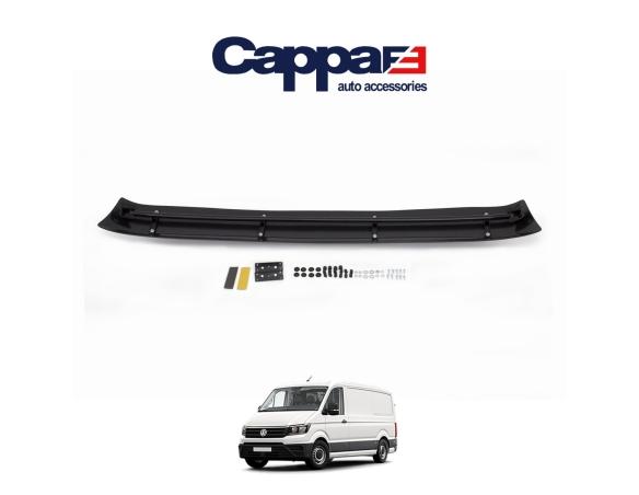 Fiat Tipo 01.91-05.95 3M 3D Interior Dashboard Trim Kit Dash Trim Dekor 22-Parts