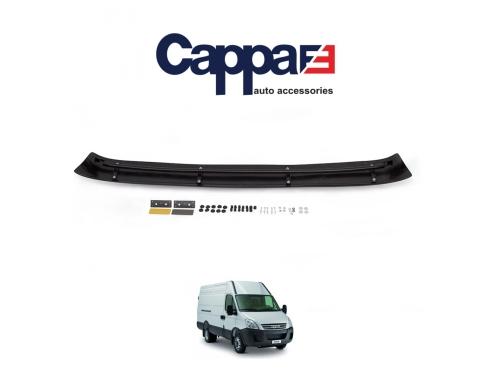 Ford Ka 10.96-02.02 3M 3D Decor de carlinga su interior del coche5-Partes