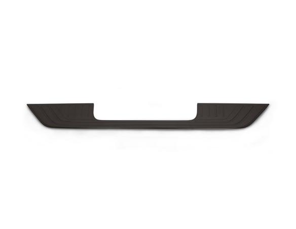 BMW 5 Series E34 01.88-09.95 3M 3D Interior Dashboard Trim Kit Dash Trim Dekor 22-Parts