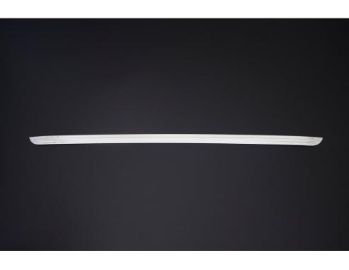Volvo S80 2007-UP Full Set, Automatic Gear Interior BD Dash Trim Kit