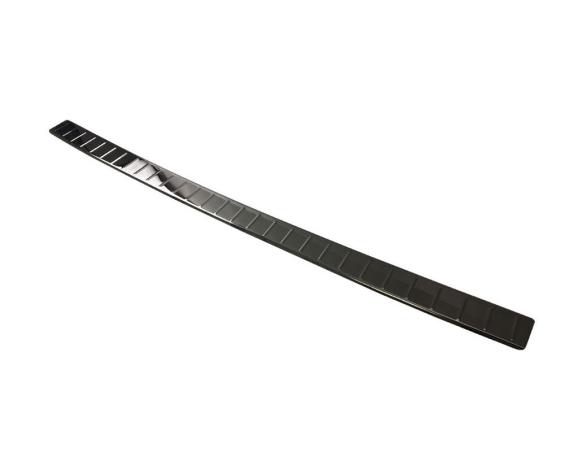 Mercedes Sprinter W903 02.00-04.06 3M 3D Interior Dashboard Trim Kit Dash Trim Dekor 24-Parts