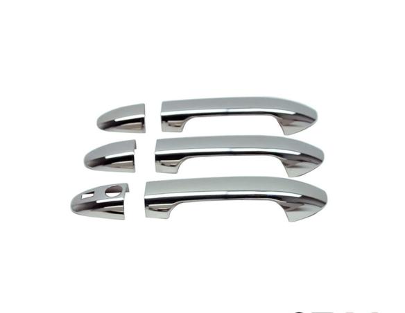 Mercedes Viano W639 01.2006 3M 3D Interior Dashboard Trim Kit Dash Trim Dekor 31-Parts