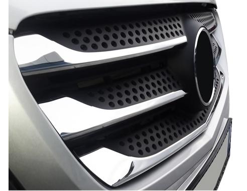 https://autodekor.sk/326-large_default/daf-95-06-95-04-97-3m-3d-interior-dashboard-trim-kit-dash-trim-dekor-25-parts.jpg