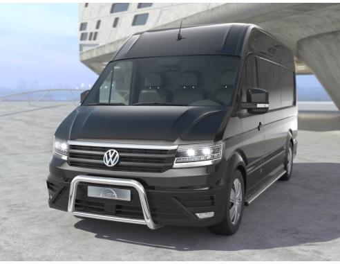 FORD Ford Transit Custom 01.2014 3M 3D Interior Dashboard Trim Kit Dash Trim Dekor 22-Parts €47.49