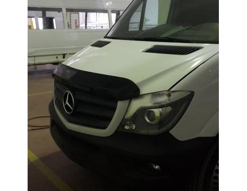 Chevrolet Cruse Manuel 01.2009 3M 3D Interior Dashboard Trim Kit Dash Trim Dekor 9-Parts