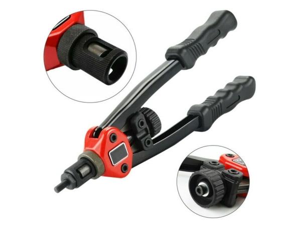 Chrysler Voyager 01.96-02.01 3M 3D Interior Dashboard Trim Kit Dash Trim Dekor 12-Parts