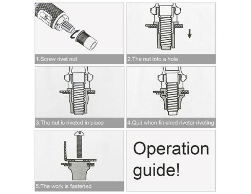 Citroen C4 Picasso 10.2006 3M 3D Interior Dashboard Trim Kit Dash Trim Dekor 9-Parts