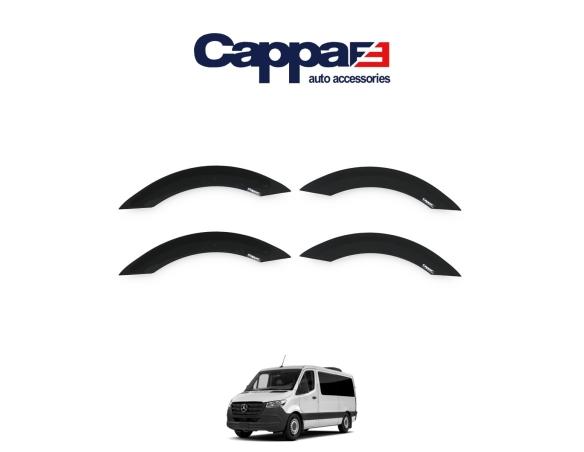 Citroen C5 06.04-09.08 3M 3D Decor de carlinga su interior del coche10-Partes