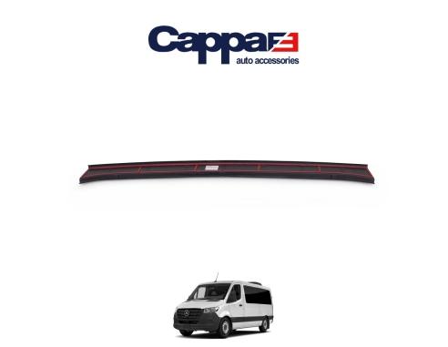 Citroen Xsara II 11.1999 3M 3D Interior Dashboard Trim Kit Dash Trim Dekor 18-Parts