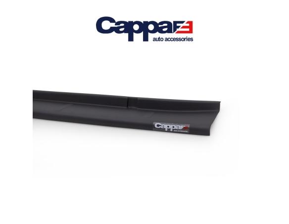 Citroen Xsara Picasso 11.99-09.06 3M 3D Interior Dashboard Trim Kit Dash Trim Dekor 8-Parts