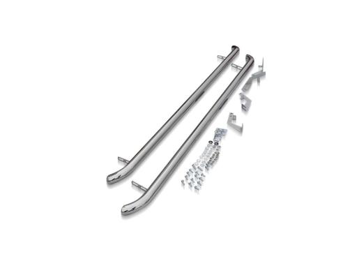 MAZDA Mazda BT50 Pick-Up 07.06-12.10 3M 3D Interior Dashboard Trim Kit Dash Trim Dekor 18-Parts €49.49