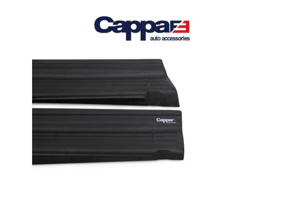 Dacia Lodgy 01.2010 3M 3D Interior Dashboard Trim Kit Dash Trim Dekor 17-Parts