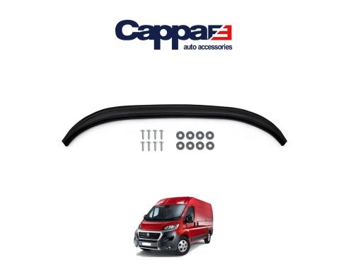 Daewoo Cielo-Nexia 02.95-05.97 3M 3D Interior Dashboard Trim Kit Dash Trim Dekor 16-Parts