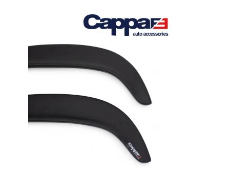 Daewoo Nexia 02.95-05.97 3M 3D Interior Dashboard Trim Kit Dash Trim Dekor 12-Parts